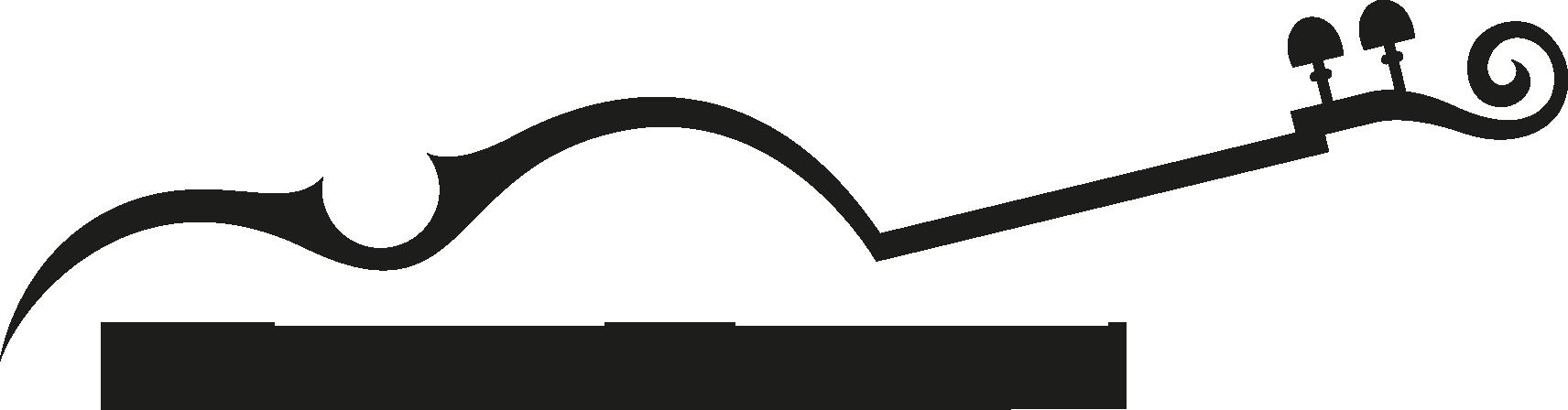 Mohamad Hamami